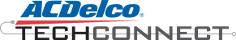 Techconnect Canada