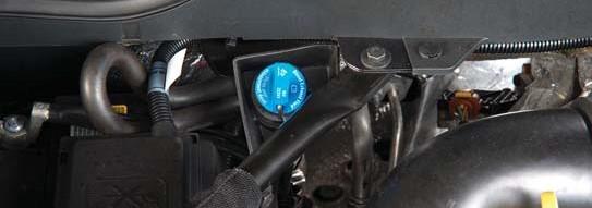ACDelco Techconnect • Diesel Exhaust Fluid Basics   Blog