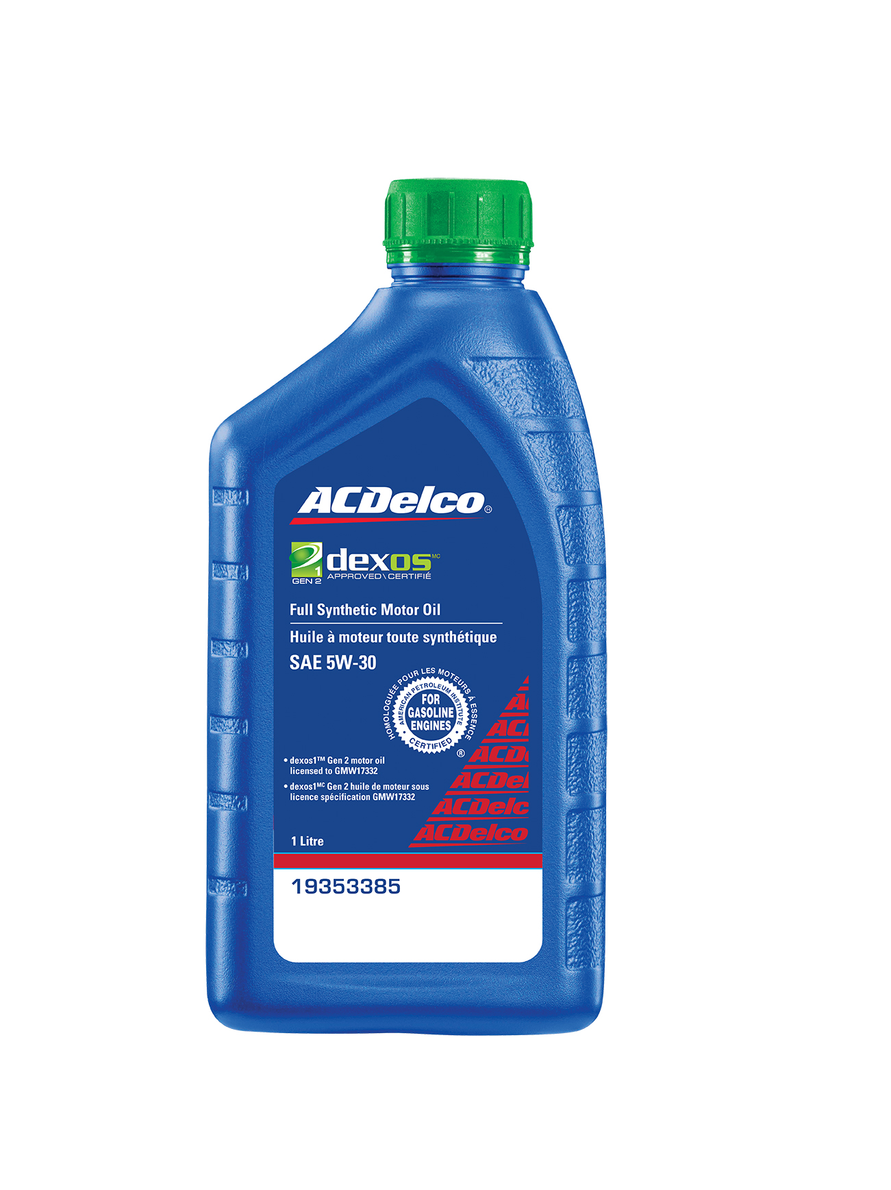 acdelco techconnect introducing dexos1 gen 2 full synthetic engine oil articles. Black Bedroom Furniture Sets. Home Design Ideas